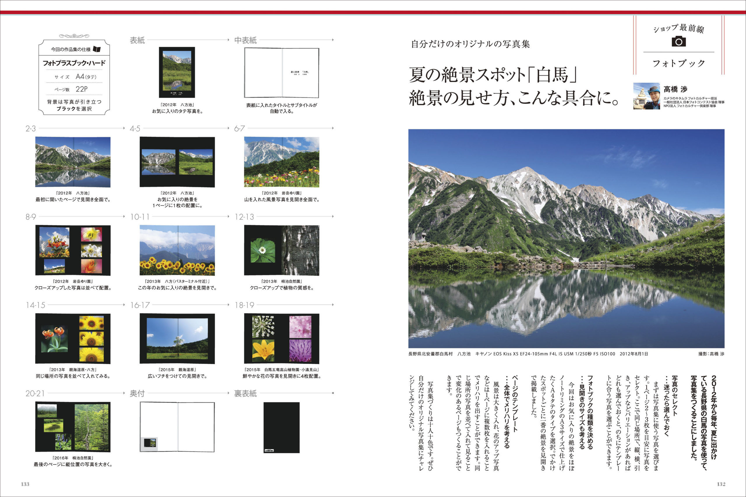 K_photocon_Summer_P132-133